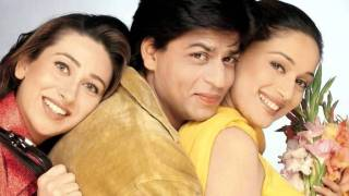 Dil To Pagal Hai [All Songs] |Jukebox| (HD) With Lyrics - Dil To Pagal Hai