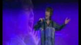 Troye Sivan - Perth Telethon Performance '07