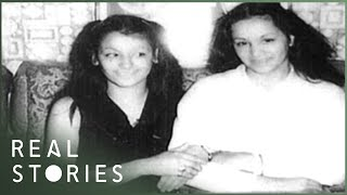 Stolen Brides (Kidnapping Documentary) - Real Stories