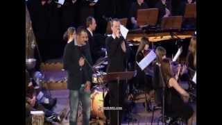 TADEK SYMFONICZNIE – Filharmonia Krakowska, 28 II 2013