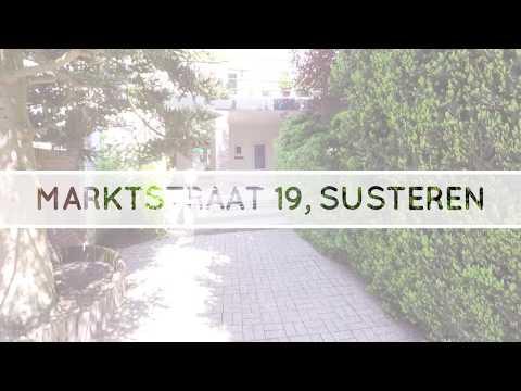 Susteren | Marktstraat 19 | Quaden Makelaars Nederland - Duitsland