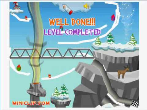 Scribble Game Miniclip Snow Line Game by Miniclip