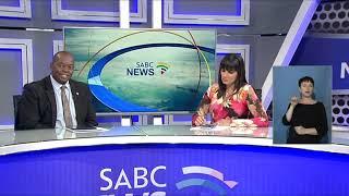 BREAKING NEWS: Morgan Tsvangirai has died