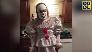*2 HOURS SPECIAL EPISODE* Try Not to Laugh Challenge 😂 Funny Fails 2021 #100   Fails of the Year!