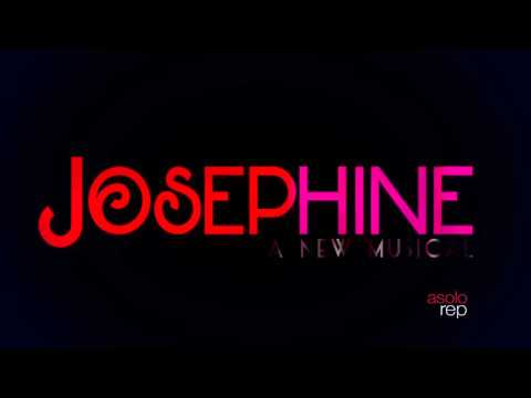 Asolo Rep Presents Josephine | A New Musical