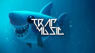 | TRAP MUSIC | BABY SHARK REMIX BY:ADRIAN TRAP MUSIC DJ: