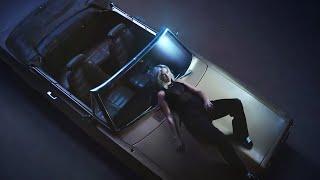 Levitating – Dua Lipa Ft DaBaby (KUU Remix) Video HD