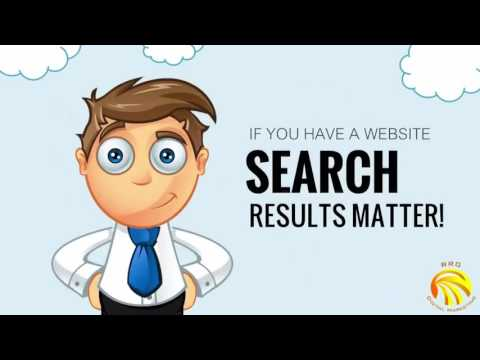 SEO Agency/Consulting In Graham