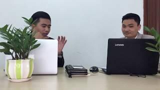 Thánh chốt sales Trần Xuân Phong chia sẻ cách telesale hiệu quả cần chuẩn bị những điều gì? năm 2018
