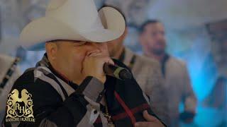 El Coyote y Su Banda Tierra Santa - Prohibido (En Vivo)