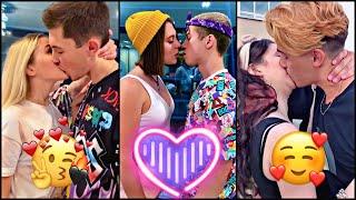 Romantic Cute Couple Goals - TikTok Videos - cute, one sidded love, cheat, jealous, breakup.(Ep.63)