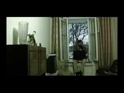Денис Мафик - Лестница