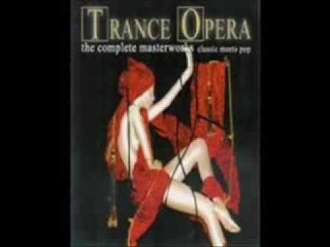 M'Appari Tutt'Amor - Trance Opera