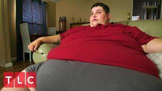 Sneak Peek: My 600-lb Life Season 8
