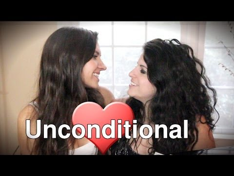 Baixar Unconditionally - Katy Perry (Official Cover)