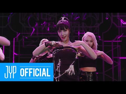 "TWICE ""FANCY"" TEASER *POST HOOK*"