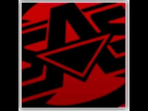 Rockin Squat (Feat Abuz System, Mysta.D) - La téte haute