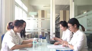 Nghệ thuật đàm phán   Ngân hàng Techcombank & Công ty bảo hiểm Bảo Việt   YouTube
