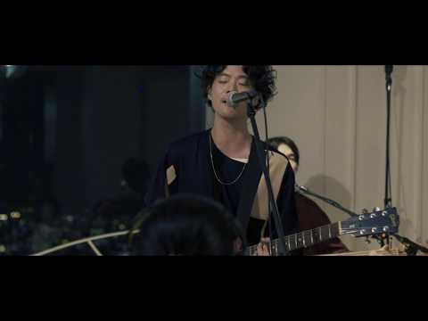 FIVE NEW OLD - P.O.M 【Silent Live at SKY CIRCUS Sunshine60 Observatory】