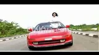 Sri Lankan Songs-Pem Keruwata - Hasanjith