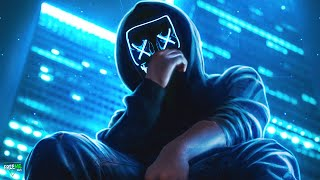 ⚡Fantastic Mix: Top 30 Songs ♫ NCS Gaming Music x Vocal Mix Playlist ♫ Best Of EDM 2021