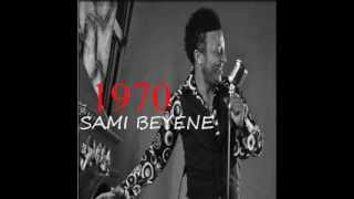 "Sami Beyene - Befikir Tewado ""በፍቅር ተዋዶ"" (Amharic)"