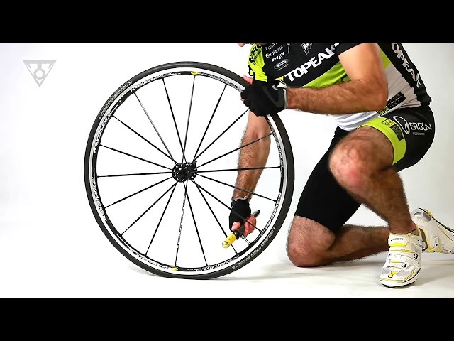 Comprar Topeak Mini Bomba Para Bicicleta Híbrido Rocket HP Plata en HBS