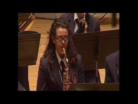 Unió Musical Santa Cecília de l'Alqueria de la Comtessa UM SANTA CECILIA L'ALQUERIA DE LA COMTESSA