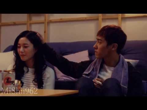Song Hye-rim
