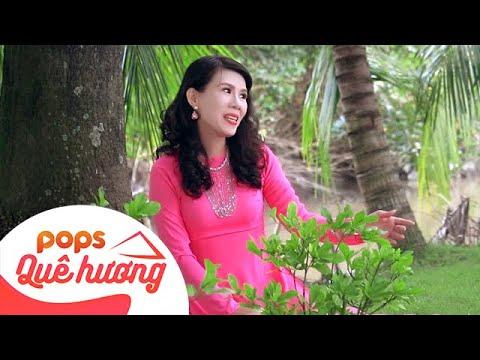 Tự Tình Quê Hương | Mai Khánh Vân