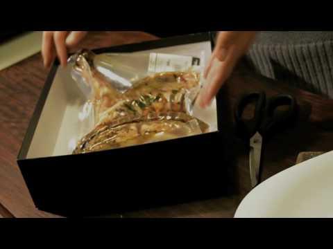 Chivo de Canillas , Cabrito lechal asado en leña de olivo | Artesanal