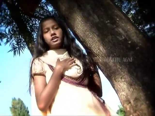 Naa Hrudayam - Katherian Joicy - Telugu Christian Songs