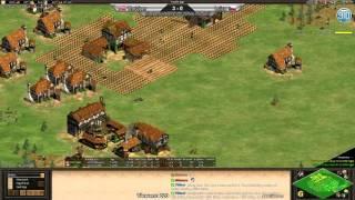 TheViper vs Lojza - Masters Of Arena 3 Grand Final - G4