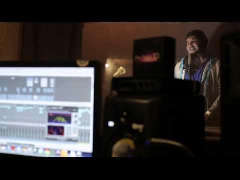 Archi-M - О Боже, как ты красива (Massive Studio) LIVE