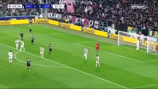 Soccer Beat Drops #3