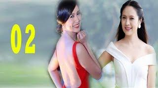 Bước Nữa Sóng Gió - Tập 2 | Phim Tình Cảm Việt Nam Mới Nhất 2017