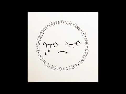 lil peep x yunggoth - crying