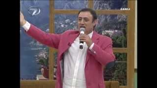 Mahmut Tuncer - Kar Gördüm Kaydım