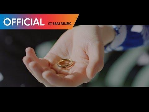 Wanna One (워너원) - '약속해요 (I.P.U.)' M/V l Special Theme Track