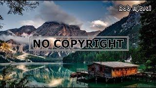 |Dance & EDM| Jim Yosef - Throwback | No Copyright Music
