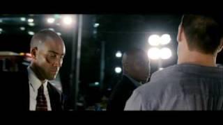 12 Rounds | Trailer | 20th Century FOX