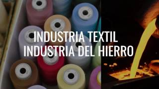 Big Data - La cuarta revolucion industrial
