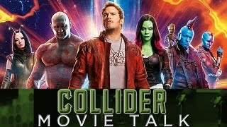 Collider Movie Talk – Guardians of the Galaxy Vol 2 Opening: What To Expect?