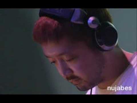 Nujabes - Counting Stars; REST IN PEACE