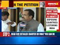 Expose Firangi Hypocrites; India Joins in on October 2 with India Campaign |NewsX