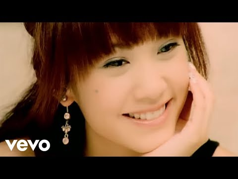 Rainie Yang, 楊丞琳 - Li Xiang Qing Ren