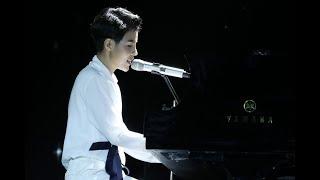 Forever Mine Concert 14/10/2017 - Em Ơi - Vũ Cát Tường