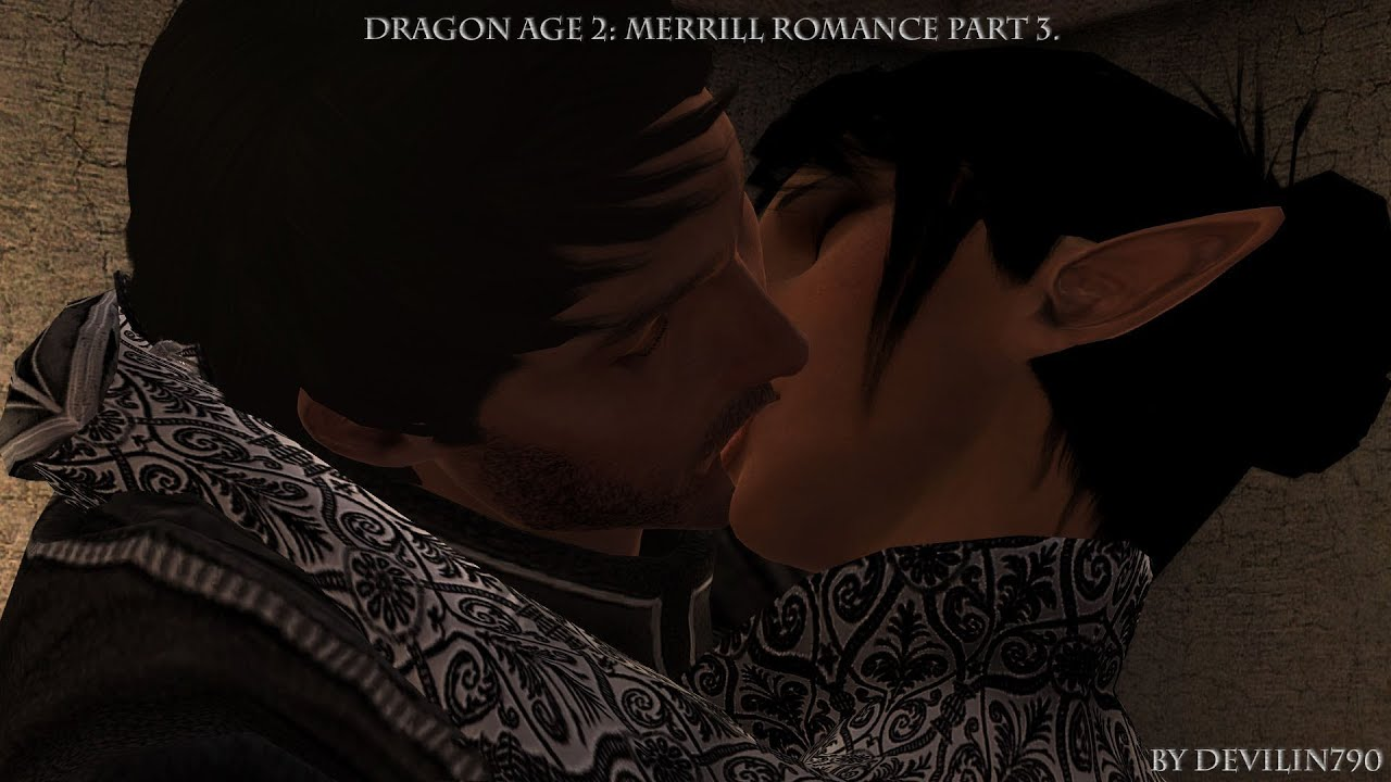 Dragon Age dating land van de dode matchmaking