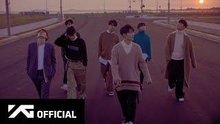 iKON - '이별길(GOODBYE ROAD)' M/V