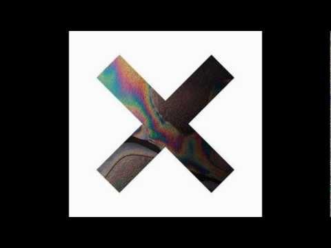 Baixar the xx - unfold